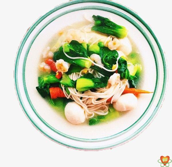 食堂承包-特色菜-面湯