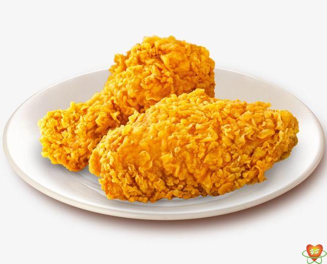 食堂承包-特色菜-炸鸡腿